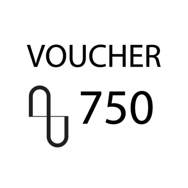 Voucher 1200