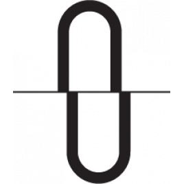 Lelograms