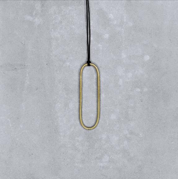 THE VERY BASIC | brass