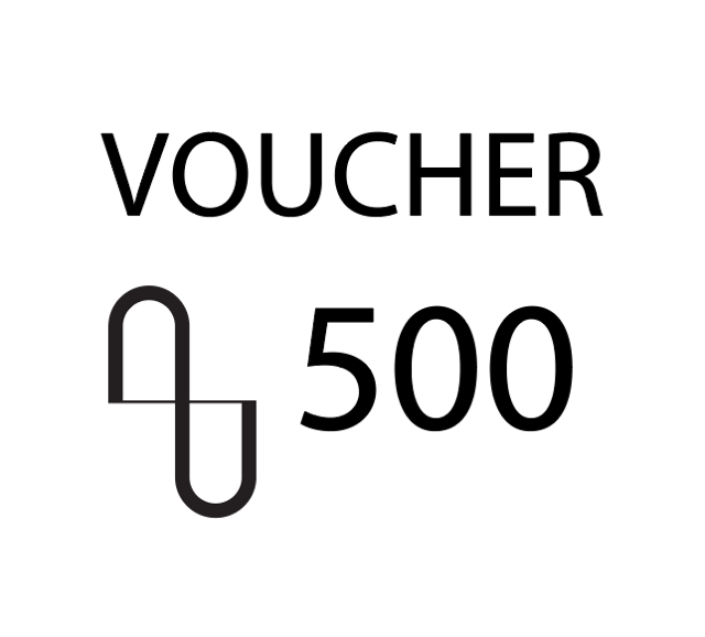Voucher 700